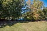 155 Morgan Lake Lane - Photo 39
