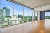 943 Peachtree Street - Photo 1