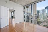 943 Peachtree Street - Photo 14