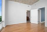 943 Peachtree Street - Photo 15