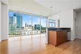 943 Peachtree Street - Photo 2