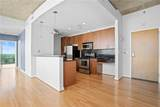 943 Peachtree Street - Photo 4