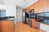 943 Peachtree Street - Photo 5