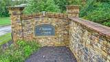 4763 Chateau Forest Way - Photo 2