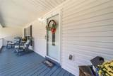 1427 Williams Bridge Road - Photo 26