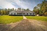 1427 Williams Bridge Road - Photo 35