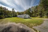 1427 Williams Bridge Road - Photo 36