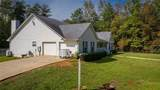 1427 Williams Bridge Road - Photo 39