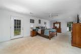 1427 Williams Bridge Road - Photo 41