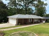 2443 Tanglewood Road - Photo 2