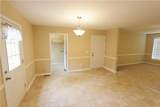 500 Shenandoah Drive - Photo 10