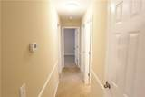 500 Shenandoah Drive - Photo 12