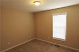 500 Shenandoah Drive - Photo 13