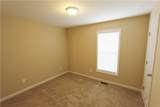500 Shenandoah Drive - Photo 15