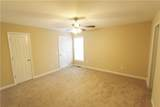 500 Shenandoah Drive - Photo 16