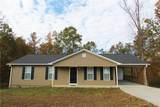 500 Shenandoah Drive - Photo 2