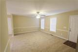 500 Shenandoah Drive - Photo 20