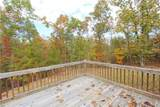 500 Shenandoah Drive - Photo 23
