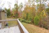 500 Shenandoah Drive - Photo 24