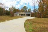 500 Shenandoah Drive - Photo 29
