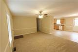 500 Shenandoah Drive - Photo 7