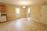 500 Shenandoah Drive - Photo 9