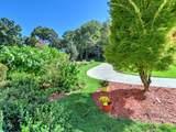 5435 Tally Green Drive - Photo 4