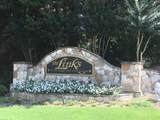 735 Links View Drive - Photo 1