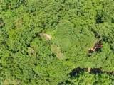 649 Woodland Trace - Photo 5