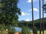 649 Woodland Trace - Photo 8
