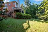 4790 Broxbourne Drive - Photo 43