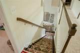 6450 Westbay Terrace - Photo 25