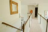6450 Westbay Terrace - Photo 29