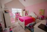 6450 Westbay Terrace - Photo 33