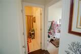 6450 Westbay Terrace - Photo 40