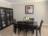 225 Brooks Village Drive - Photo 2