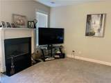 225 Brooks Village Drive - Photo 3
