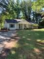 4052 Providence Road - Photo 3