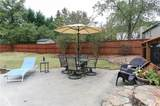 2691 Forest Way - Photo 36