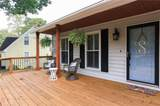 2691 Forest Way - Photo 4