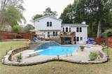 2691 Forest Way - Photo 40