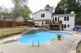 2691 Forest Way - Photo 41