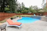 2691 Forest Way - Photo 42