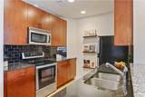 400 Peachtree Street - Photo 10