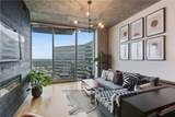 400 Peachtree Street - Photo 15