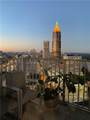 400 Peachtree Street - Photo 25