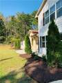 2430 Holtzclaw Road - Photo 3