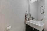 2430 Holtzclaw Road - Photo 40