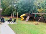 2430 Holtzclaw Road - Photo 54