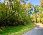 0 Trinton Drive - Photo 1
